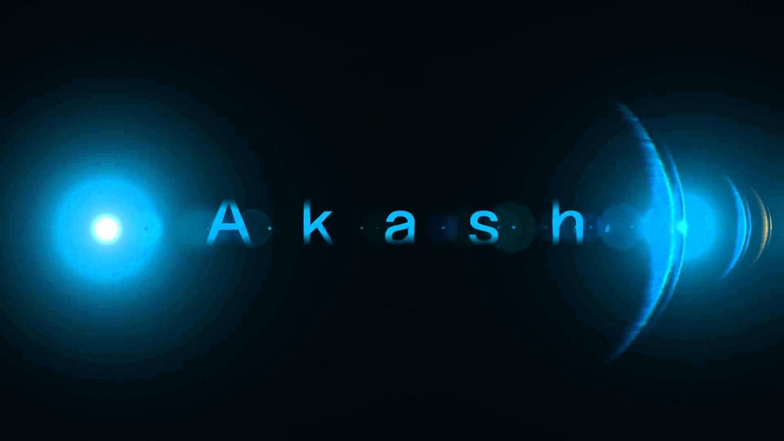 Google homepage themes your name - Custom Homepage Themes Backgrounds Like Google Skins Akash Devries
