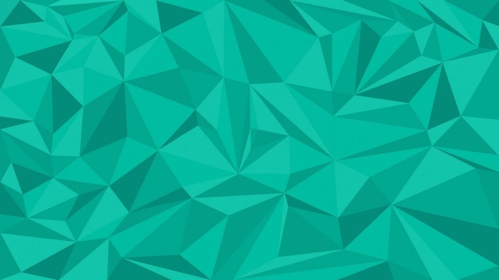 Custom homepage skins