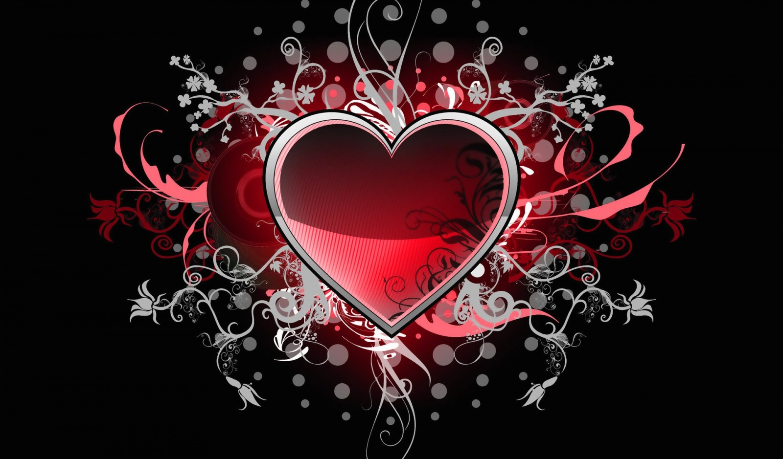 Best Love Wallpaper Sites : create custom Homepage, Backgrounds And Themes! Like ...