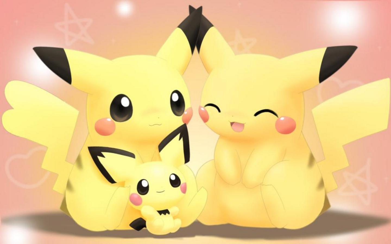 Google themes pikachu - Google Themes Pikachu 2