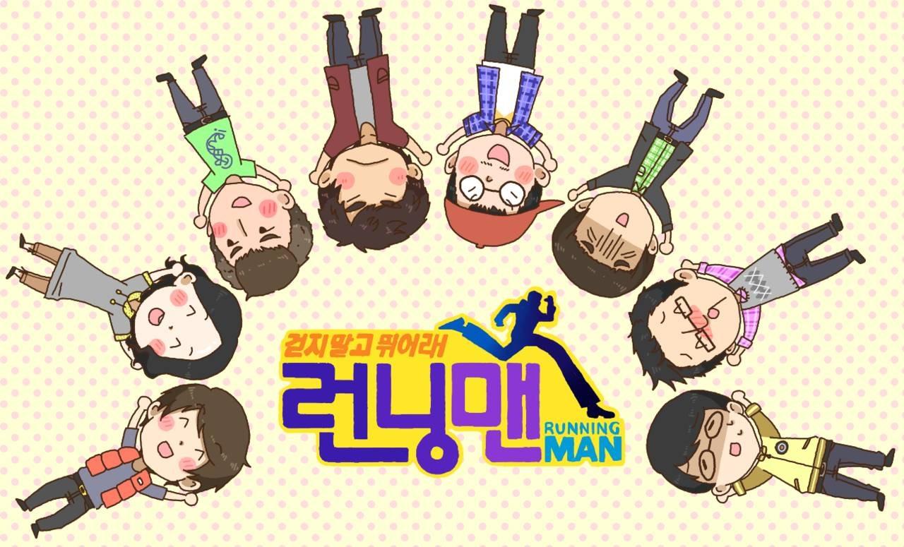 Google themes korean - Custom Homepage Themes Backgrounds Like Google Skins Kim Jong Kook